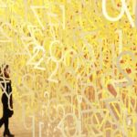 Emmanuelle Moureaux Color Installations
